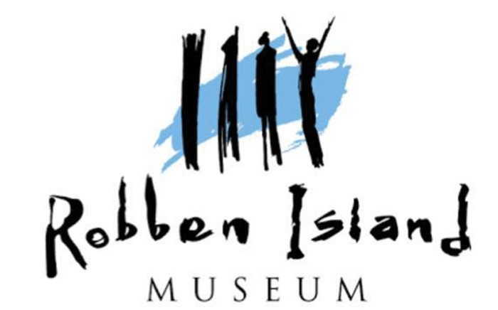 Picture: Robben Island Museum/Facebook.
