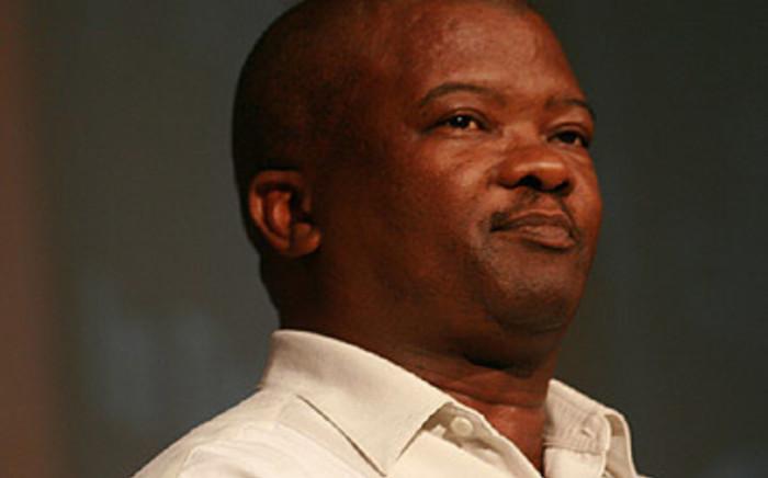 FILE: UDM leader Bantu Holomisa. Picture: Supplied.