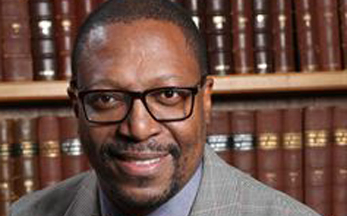 Advocate Terry Motau. Picture: www.group621.com