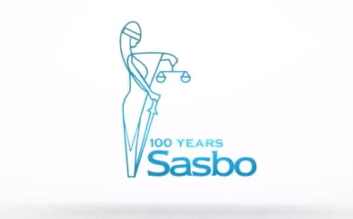 Picture: Sasbo.org.za