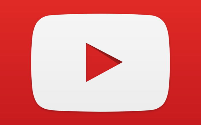 Picture: Official Youtube Facebook page.