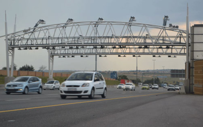 (Sanral) has come under fire yet again, this time over what frustrated motorists are calling outrageously incorrect e-tolling bills. Picture: Lesego Ngobeni/EWN.