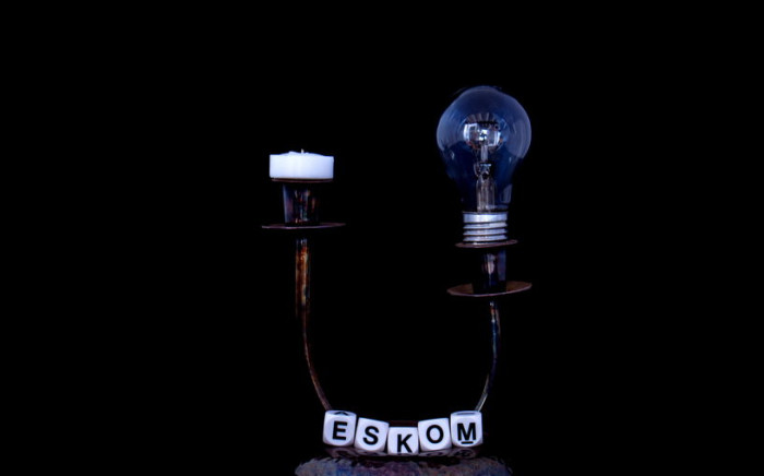 South Africans were saddled with stage two load shedding implemented by Eskom on Friday and it was expected to last until Sunday at midnight. Picture:  123rf