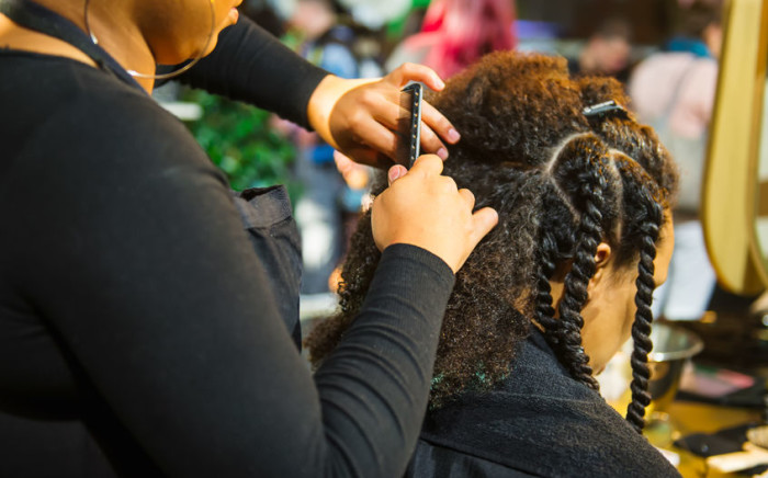 FILE: Level 3 regulations are set to come into effect next week, and though that would mean religious South Africans can go back to their places of worship, you still would not be able to get a haircut. Picture: 123rf.com
