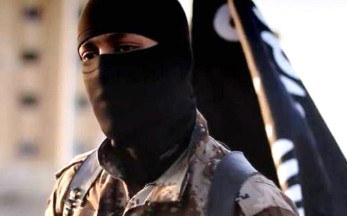 The UN met to discuss Libya after Islamic State released a video showing the beheading of 21 Egyptian. Picture: FBI.