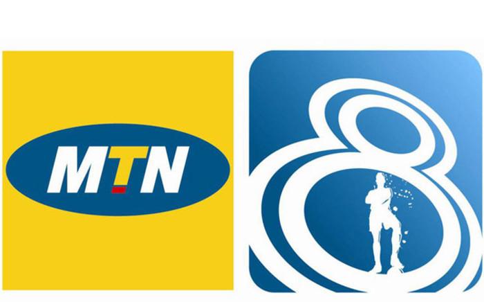 MTN8 logo. Picture: Wikipedia.