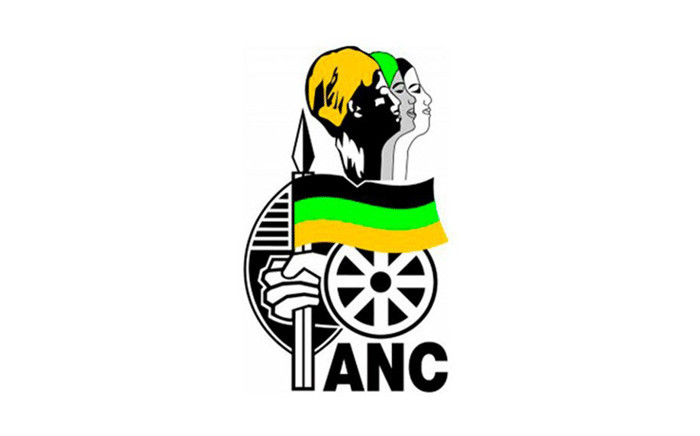 ANCWL logo. Picture: Supplied.