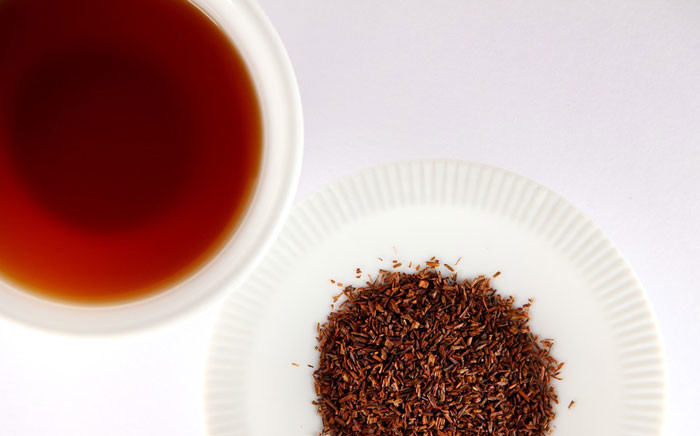 Rooibos tea. Picture: Pixabay.com