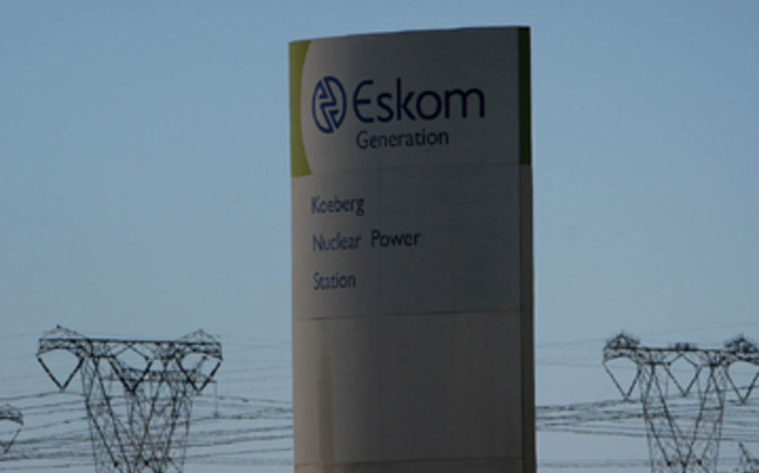 The power utility says while the grid is still vulnerable, the situation has improved since yesterday.