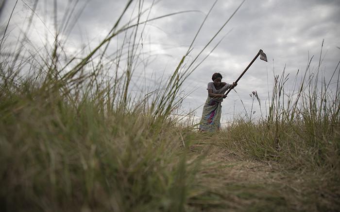 FILE. Picture: Sethembiso Zulu/EWN