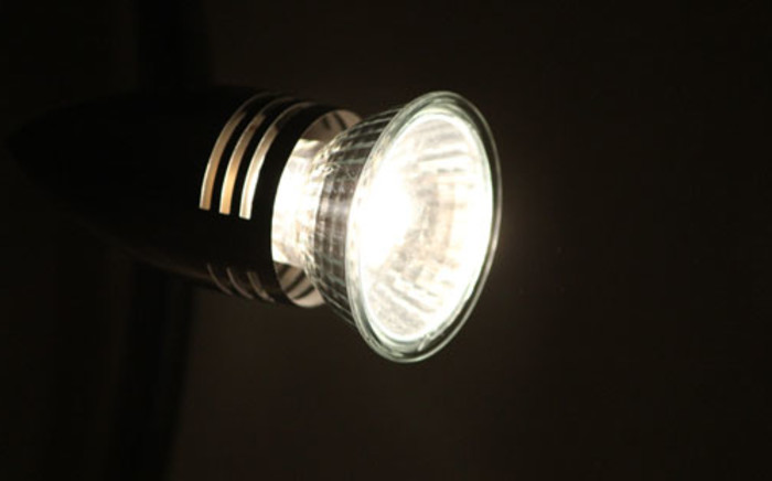 FILE: Residents in the area were without power supply since Friday morning. Picture: www.freeimages.com