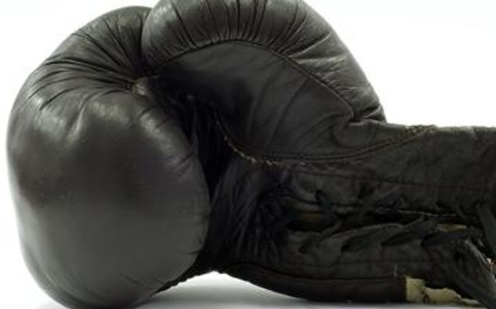 Boxing. Picture: Picture: stock.xchng