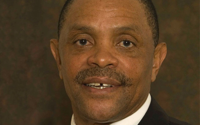Former MK chief of staff and commander of the South African National Defence Force Siphiwe Nyanda. Picture: Supplied.