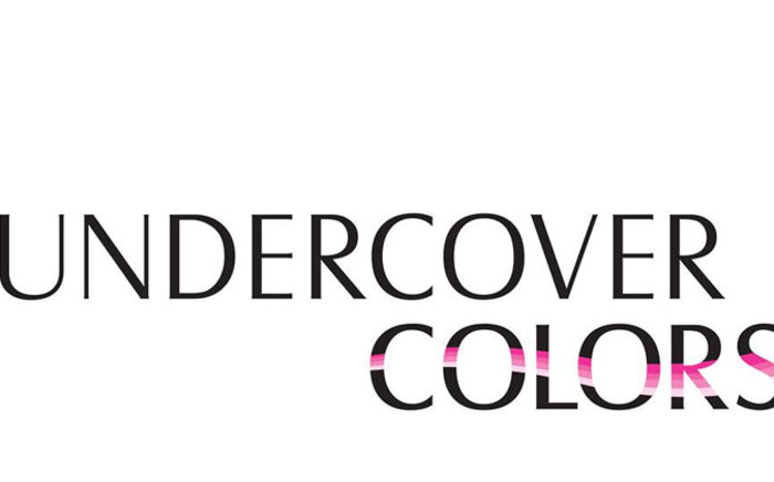 Undercover Colors was invented by a group of male undergraduate engineering students at North Carolina State University. Picture: Facebook.