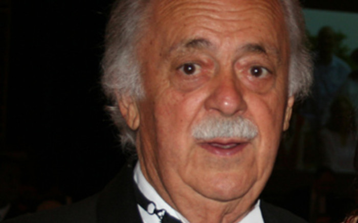Advocate George Bizos says it is unfortunate that some prosecutions of those not granted amnesty by the TRC have taken so long.
