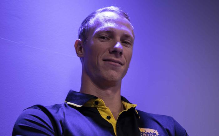 FILE: South African cricketer Rassie van der Dussen. Picture: Abigail Javier/EWN