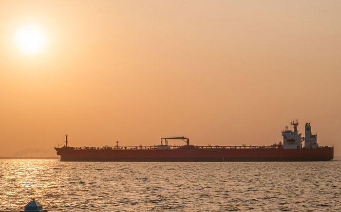 An oil tanker. Picture: pixabay.com