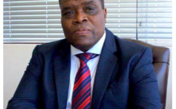 Khanyile Maneli. Picture: amathole.gov.za