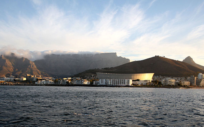 The City of Cape Town says it is ready for the opening game of the African Nations Championship.