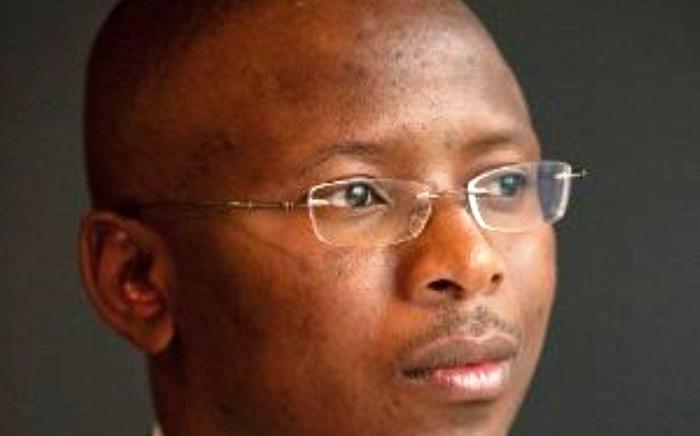 PetroSA Chairperson Tshepo Kgadima. Picture: LinkedIn.