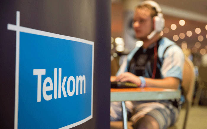 Picture: Telkom on Facebook.