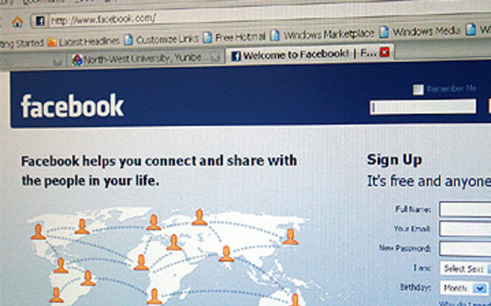 Facebook Inc is acquiring Pryte, a Finnish company that aims to make it easier for mobile phone users in under-developed parts of the world to use wireless Internet apps.