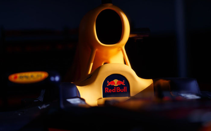 Picture: @redbullracing/Twitter.