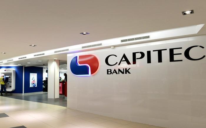 Picture: @CapitecBankSA