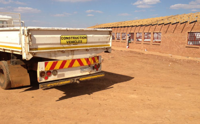 The construction industry in South Africa has been plagued by collusion and price fixing.