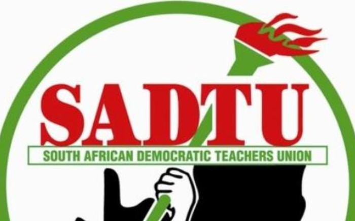 Sadtu said it was unhappy that the December break, which was initially six weeks, was scaled down over the past few years. Picture: Sadtu.