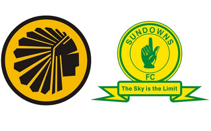 Chiefs had entered the year as favourites to win the title after they went on 14-match unbeaten. Picture: Facebook.
