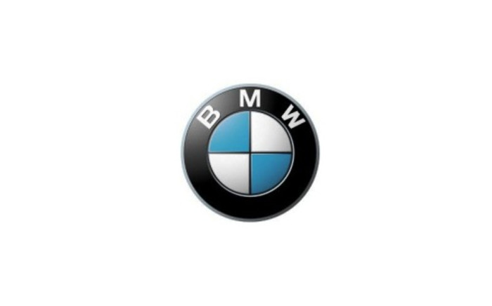 BMW logo. Picture: www.bmwcoop.com