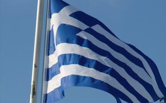FILE: The statement came hours before Athens was set to default on a loan to the International Monetary Fund. It was unclear how creditors would respond. Picture: Supplied.