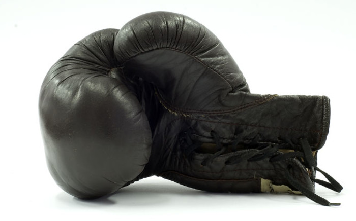Boxing gloves. Picture: freeimages.com.