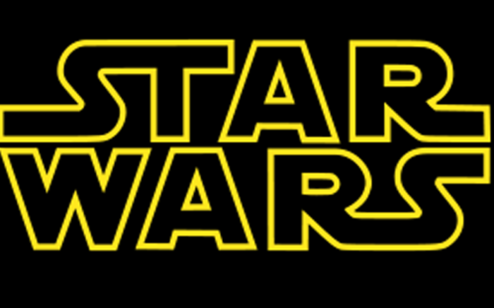 FILE. 'Looper' filmmaker Rian Johnson will write and direct Star Wars: Episode VIII. Picture: Supplied