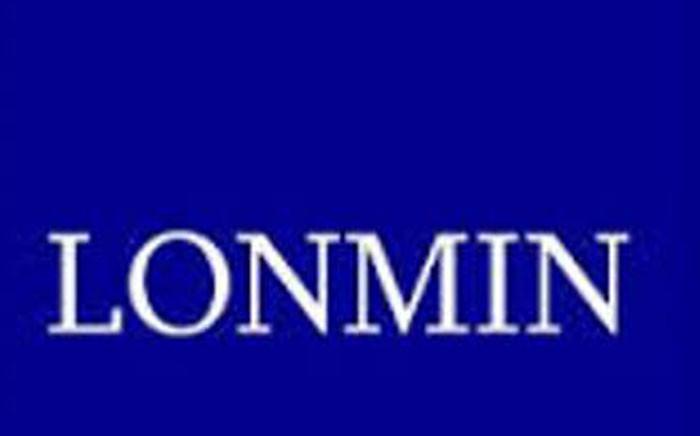 Picture: lonmin.com