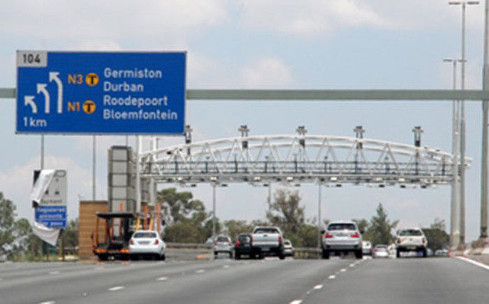 Several highways in Johannesburg and Ekurhuleni will come to a virtual standstill during the e-toll protest.