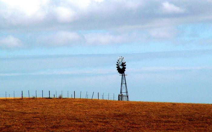 farm-south-africajpg