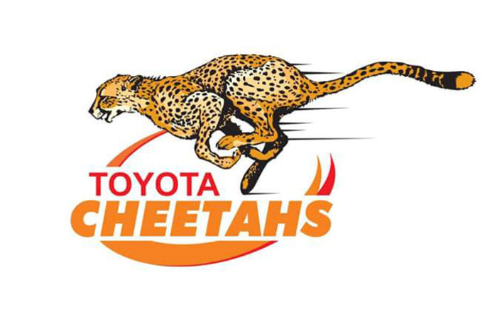 Picture: Toyota Cheetahs Facebook page.