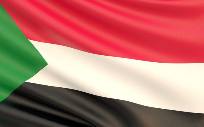 FILE: Sudan has registered 34,707 COVID-19 cases including 1,116 fatalities as of May 16. Picture: 123rf.com