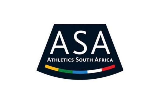 FILE: The High Court in Pretoria has ordered ASA to pay the money. Picture: Facebook.com