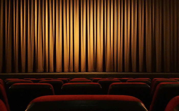 FILE: The move marks a significant shift for the country's film industry, which relies heavily on box office revenue, and comes as lockdown measures to slow the spread of the coronavirus wreak havoc with film launches. Picture: pixabay.com