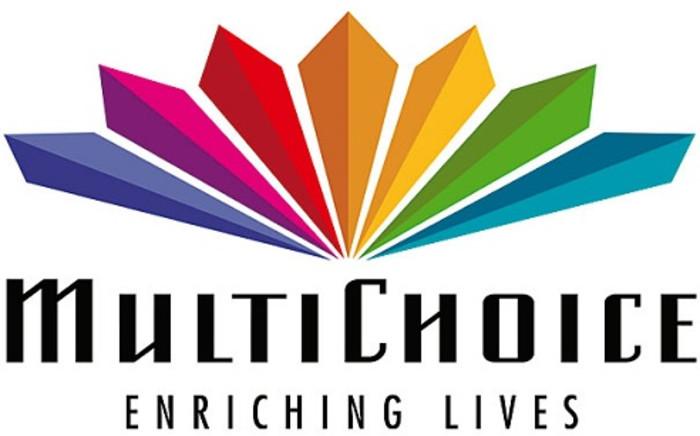 Picture: Multichoice.
