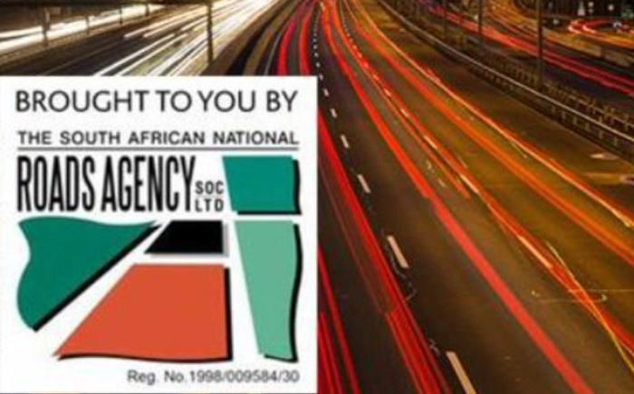 Picture: Sanral Facebook page