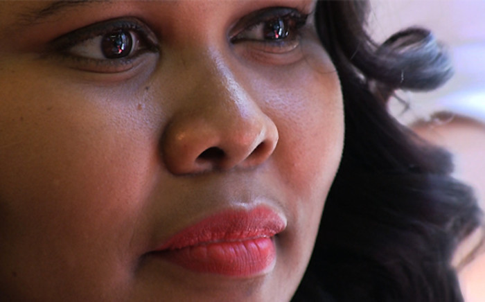 Lindiwe Mazibuko will take a year off from politics while furthering her studies at Havard University in America. Picture: EWN.
