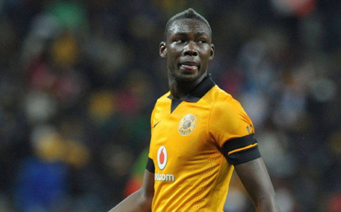 Amakhosi are currently on a four match unbeaten run and are in no mood to let the winning end at the FNB Stadium. Picture: Facebook.