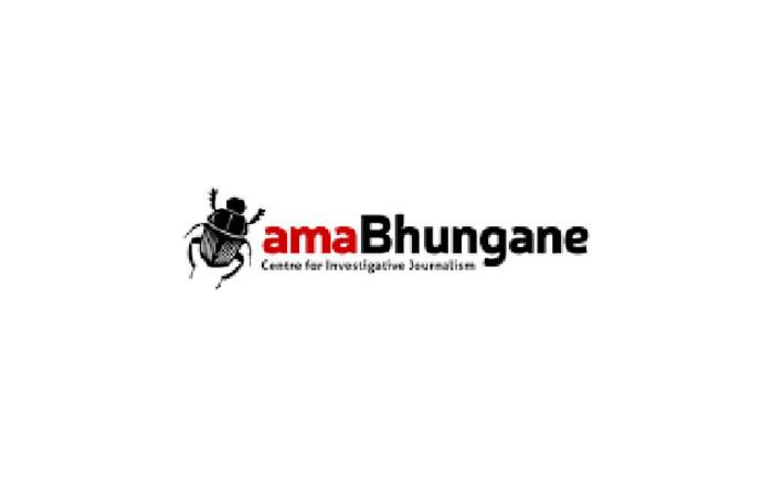 Picture: amabhungane.co.za