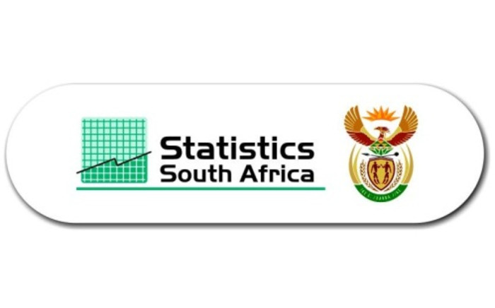 Statistics SA released its Quarterly Labour Force Survey, saying unemployment is down to 24.7%. Picture: Stats SA.