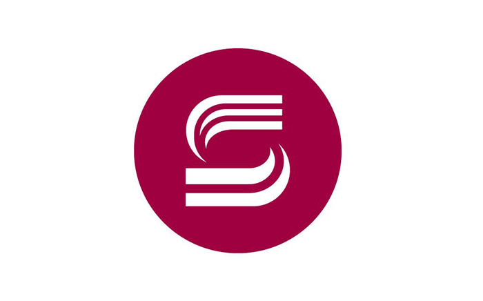 Picture: Steinhoff official Facebook page.