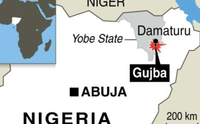 Gunmen stormed the College of Agriculture in Yobe state and shot students as they slept in the early hours of Sunday.